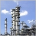 Hydrocarbon Measurement Auditing