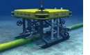 Neftemer to be part of RPSEA Deepwater Subsea Measurement Project